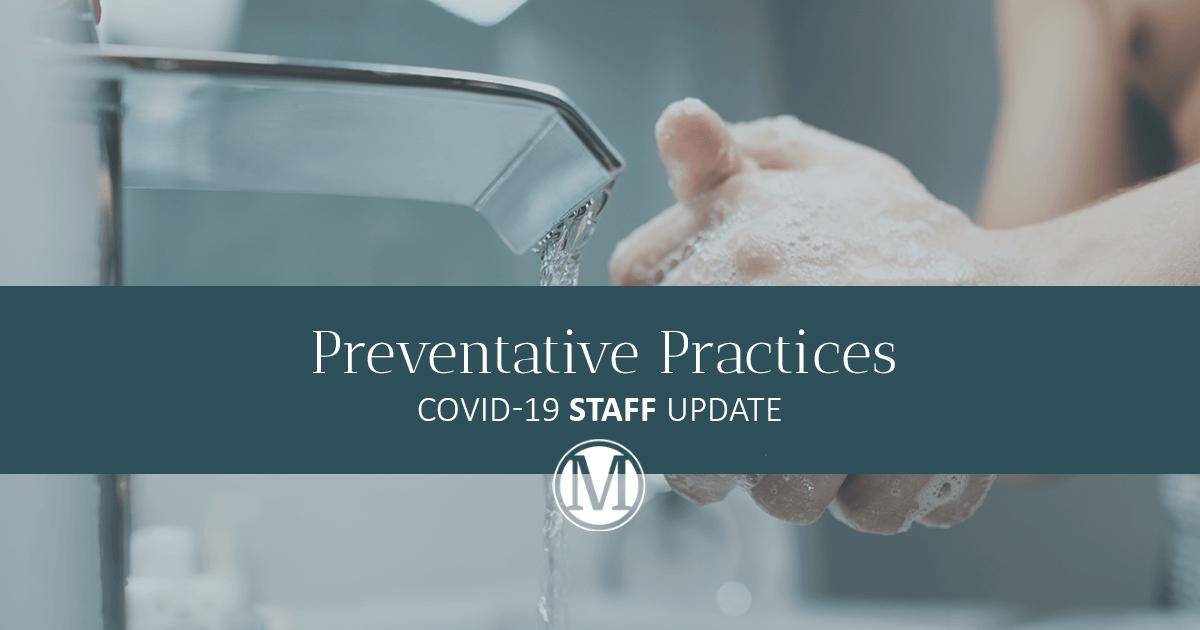 McClellan_COVID-19 Update
