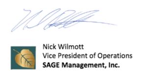 SAGE Members Signatures-1