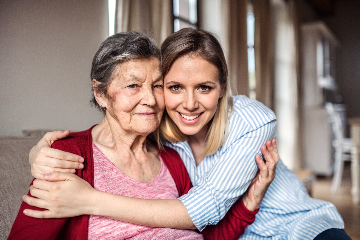 4 Myths About Assisted Living_McClellan Senior Living